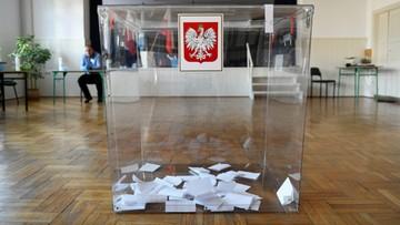 Komisja Europejska o wyborach prezydenckich w Polsce