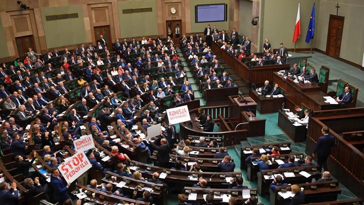 15-punktowa przewaga PiS nad Koalicją Europejską. Sondaż Kantar