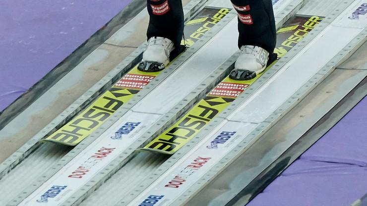 Polscy skoczkowie nie wystąpią na mistrzostwach świata juniorów!