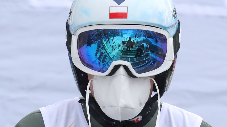 Puchar Świata w skokach. Kamil Stoch drugi na liście płac