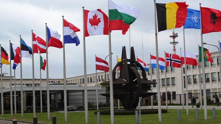 Ambasador USA: bez szans na rozszerzenie NATO w najbliższej przyszłości