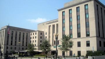 Atak na Skripala. Amerykański Departament Stanu wprowadza sankcje wobec Rosji