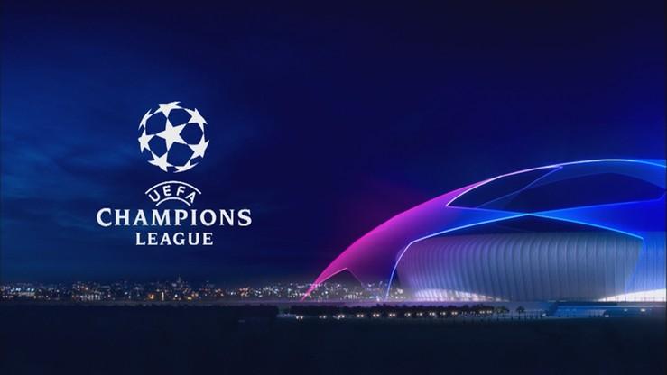 Wraca Liga Mistrzów! Piłkarskie gwiazdy na antenach Polsatu