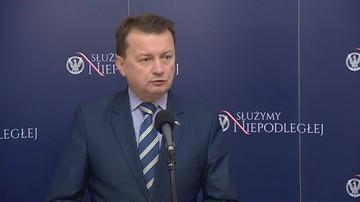 Duda rozmawiał z Poroszenką o ewentualnym zaostrzenie reżimu sankcyjnego wobec Rosji