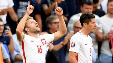 Euro2016: polska federacja zarobiła już 4 miliony euro. Wcześniej otrzymała już 8 mln