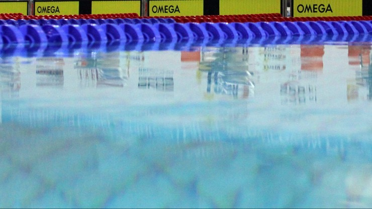 MŚ w pływaniu: Chinka najlepsza na trampolinie trzymetrowej