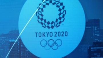 Tokio 2020: MKOl podtrzymał zakaz manifestacji w trakcie igrzysk