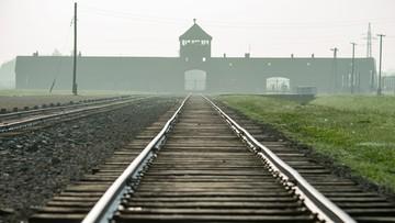72. lata temu Niemcy zlikwidowali obóz cygański w Auschwitz II-Birkenau