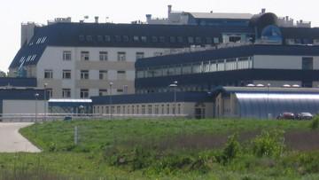 Wrocław. Pacjent chory na COVID-19 wyzdrowiał po 6 tygodniach terapii ECMO