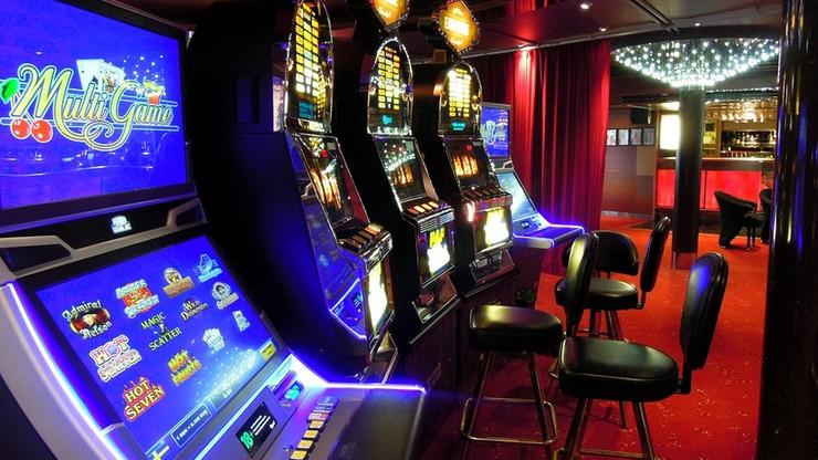 Włosi wprowadzają zakaz reklamowania gier hazardowych. Jako pierwsi w UE