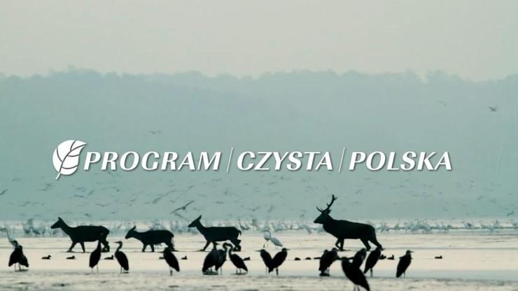 200 tys. członków Stowarzyszenia Program Czysta Polska