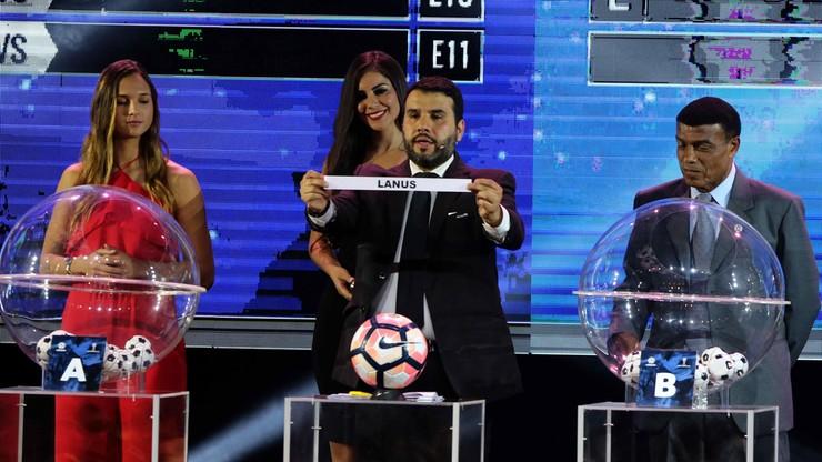 CONMEBOL chce zwiększenia liczby drużyn na mistrzostwach świata