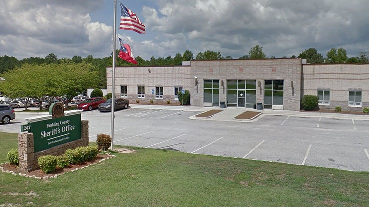 USA: 4-latek zastrzelił swoją 6-letnią siostrę. Szeryf zrezygnował z wniesienia oskarżenia