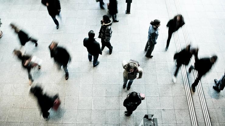 Jak Polacy oceniają działania rządu dotyczące zwalczania epidemii? Najnowszy sondaż