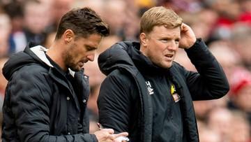 Premier League: Trener Boruca pierwszym, który zgadza się na obniżkę pensji
