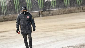 Cieślak o Speedway of Nations: Polacy mają duże szanse na złoty medal