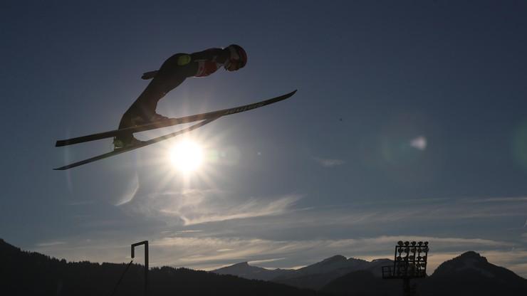MŚ Oberstdorf 2021: Cztery Polki w konkursie, Kramer wygrała kwalifikacje