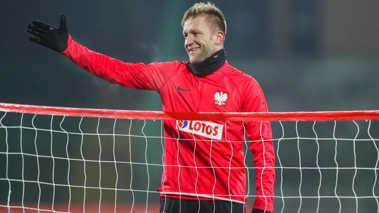 Błaszczykowski z szansą na nagrodę FIFA Fair Play?