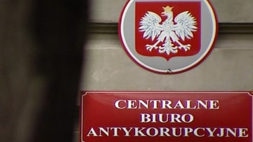 Agenci CBA weszli do wszystkich urzędów marszałkowskich
