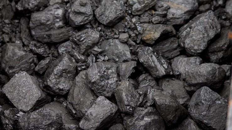 """""""DGP"""": do Polski trafia węgiel wydobywany w okupowanym Donbasie"""