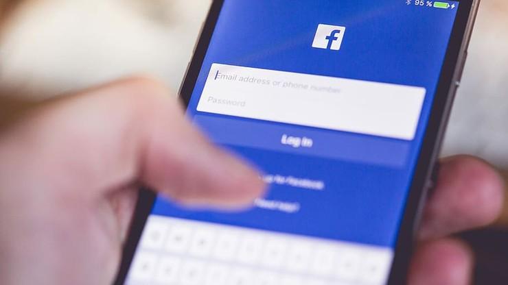 """Algorytm Facebooka """"promował treści negujące Holokaust"""". Serwis reaguje na wyniki śledztwa"""