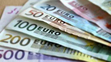 """""""Spiegel"""": Grecja zażąda od Niemiec 280 mld euro reparacji wojennych"""