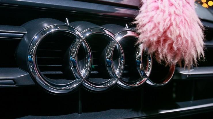 Węgry: rozpoczął się tygodniowy strajk w fabryce Audi