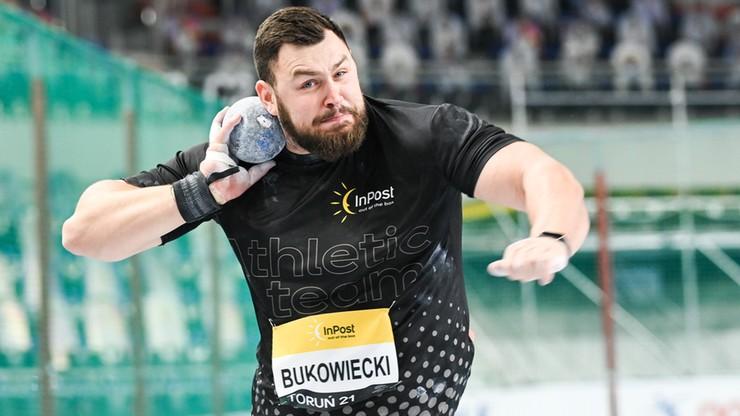 HME Toruń 2021: Przygotowania do halowych mistrzostw Europy w lekkiej atletyce na finiszu