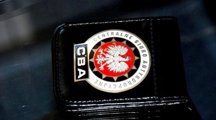 Nieprawidłowości przy przebudowie strzelnicy w Wyższej Szkole Policji w Szczytnie