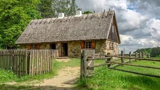 15-06-2021 09:00 Zrelaksuj się w najpiękniejszym skansenie w Polsce, gdzie możesz przenieść się w czasie
