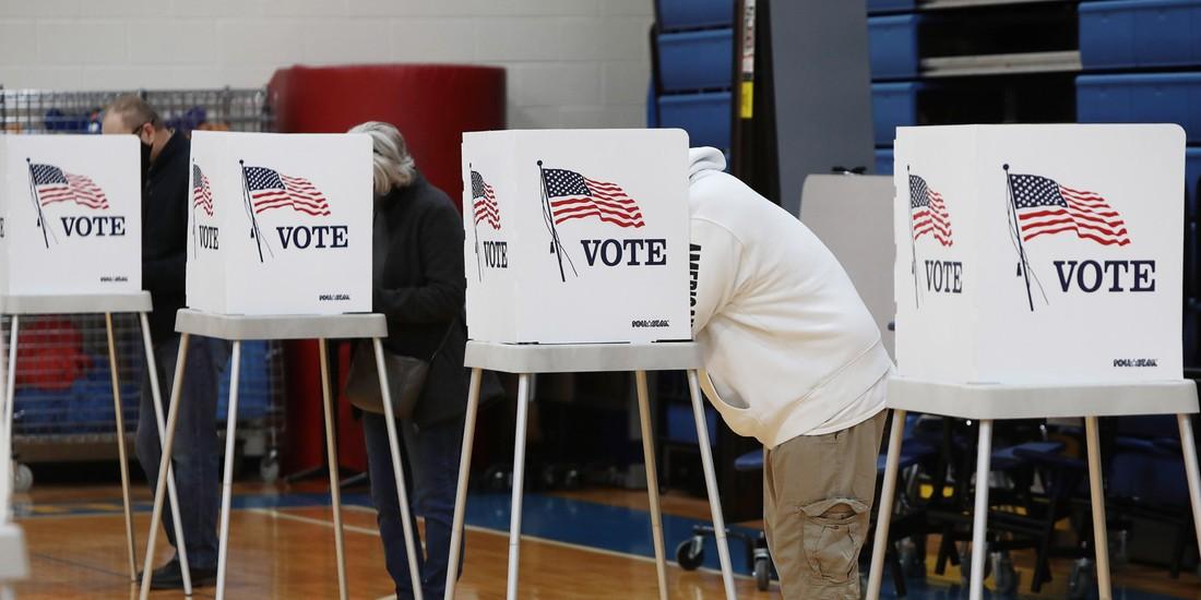 Długa tradycja wyborczych wątpliwości