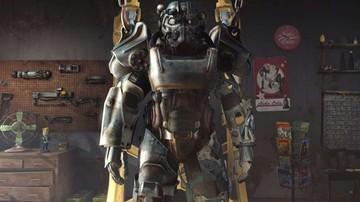 Rosjanin uzależnił się od Fallouta 4. Stracił pracę i żonę, teraz chce odszkodowania