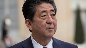 """Odszkodowania dla ofiar przymusowej sterylizacji w Japonii. """"Rząd szczerze żałuje i przeprasza"""""""