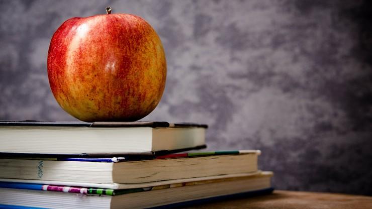 """Gminy chcą, aby nauczyciele pomagali przy """"500+"""". ZNP pyta: kiedy mają to robić i kto za to zapłaci"""