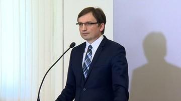 Śledztwo ws. śmierci klaczy z Janowa bez nadzoru Prokuratora Generalnego