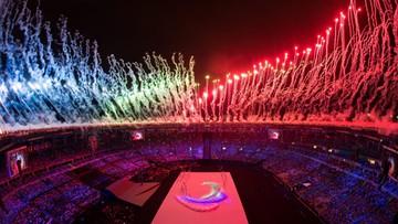 Paraolimpiada: pierwsze złoto dla Polski. Rekord świata w pchnięciu kulą