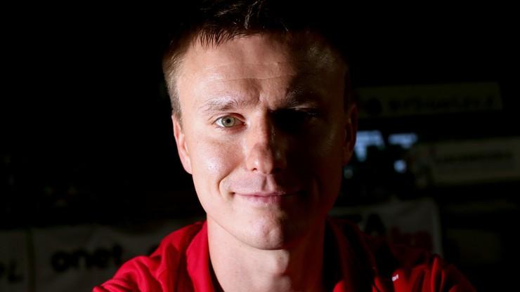 Energa Basket Liga: Skibniewski wraca do Turowa