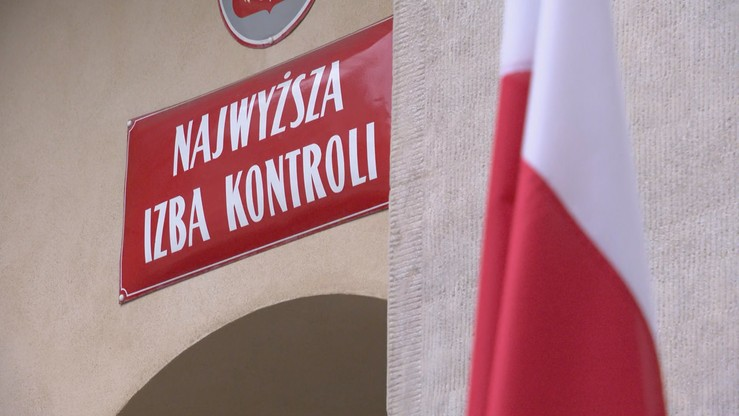 Plan zmian we władzach NIK: jeden wiceprezes w miejsce trzech