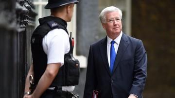 Brexit bez wpływu na modernizację brytyjskiego potencjału nuklearnego