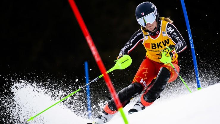Alpejski PŚ: Finałowe zawody w Cortinie d'Ampezzo bez udziału publiczności