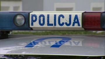 Tragiczny wypadek w Zarajcu. Nie żyją trzy młode osoby