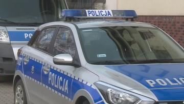 Para uprowadziła 5-latka w Finlandii, zatrzymano ją w Warszawie