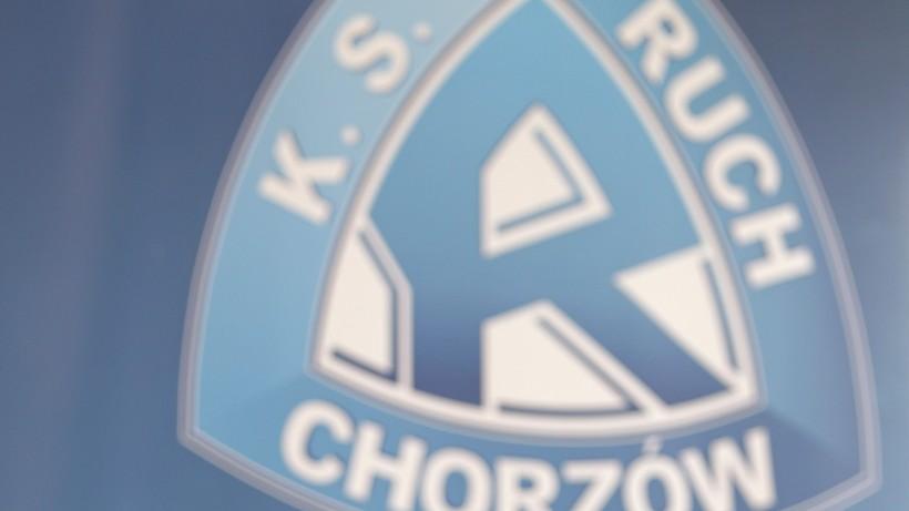 Piłkarki ręczne Ruchu Chorzów zagrają w lidze czesko-słowackiej