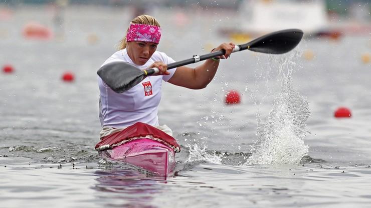 Polka wicemistrzynią świata w olimpijskiej konkurencji!