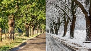 24.06.2021 00:00 Lato vs zima