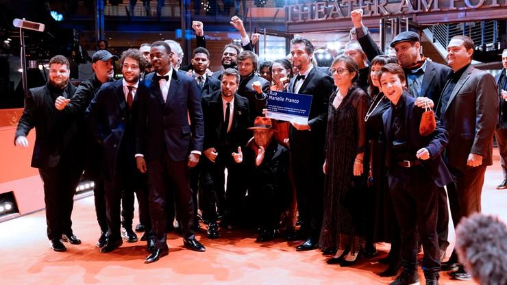 Międzynarodowy Festiwal Filmowy w Berlinie pod znakiem historii prawdziwych