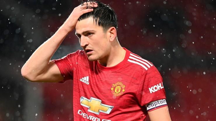 Premier League: Zwycięstwo Liverpoolu. Manchester United wciąż bez wygranej u siebie