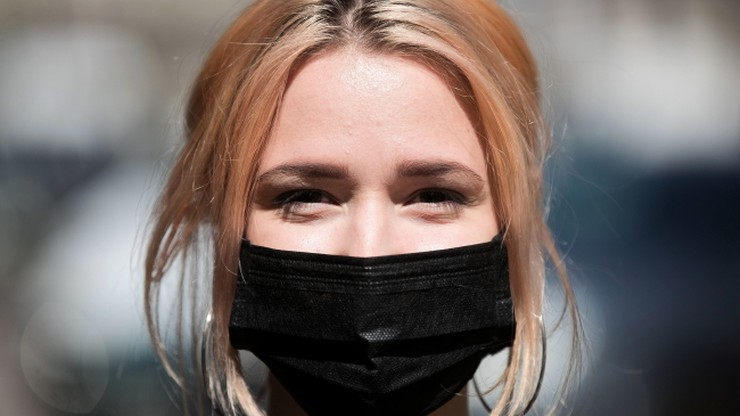 """""""Dekalog"""" bezpiecznego zachowania podczas epidemii koronawirusa"""