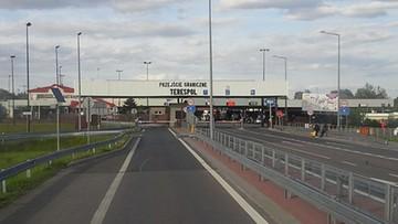 Uchodźcy z Czeczenii skarżyli Polskę. Rząd musi im zapłacić