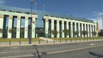 Immunitet Igora Tulei, Izba Dyscyplinarna zdecyduje w październiku